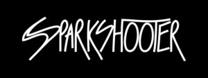 sparkshooter_logo_2